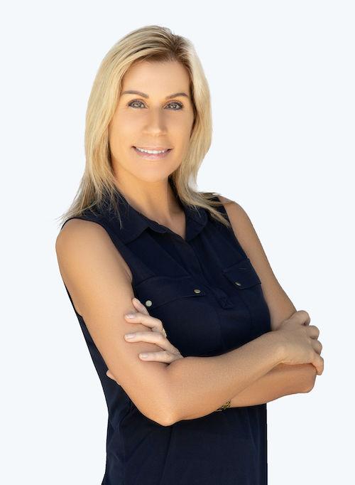 Kim Ornellas
